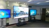 Горячий 47дюйма ЖК-дисплей Full HD для супермаркет (D420 DR)