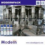 기계를 만드는 자동적인 급수 젖을 짜는 선 우유