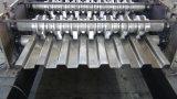 Rolo do painel do carro dos fabricantes de Botou que dá forma à máquina