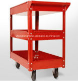 Alta qualidade Service Cart 3 Layers ou 2 Layers