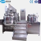 De Machine van de Emulgator van de Homogenisator van Jinzong voor Schoonheidsmiddelen