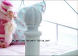 고품질 금속 침대 겸용 소파 (OL17190)