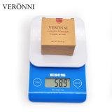 2018 горячая продажа Veronni 4 цветов макияж водонепроницаемый ослабление порошок основу