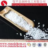 価格のマグネシウム硫酸塩のHeptahydrateの粒状肥料