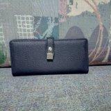 Простые дизайнерские женские сумки размера 19*9 элегантных кошельки муфты (No. 30082)