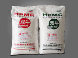 Methyl Propyl Hydroxy Cellulose/HPMC
