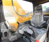 Sany Sy500h 50.5 톤 광업 건축 큰 크롤러 유압 굴착기