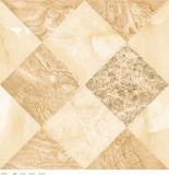 mattonelle eleganti di disegni 3D