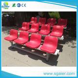 Blanqueadores de aluminio portables, blanqueadores del metal, blanqueadores del estadio, asientos del fútbol