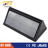 Solar-PFEILER Licht