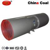 Bergwerksbelüftung-Ventilator des China-Kohle-heißer Verkaufs-Ybf2-90L-2 Dftw