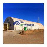 Портативный гараж, Carport (JIT-3085)