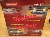 Benton N120MF 12V120ah Необслуживаемая аккумуляторная батарея авто