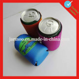 2015 Unfoldable 330ml Neoprene Bottle Cooler