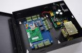 Placa do controle de acesso da porta das portas RFID do TCP/IP 2