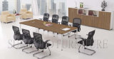 China Supplier Factory Wholesale Luxury Office Furniture Wooden Meeting Table
