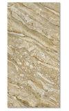 de Vloer van het Porselein van het Bouwmateriaal van 300*600mm Betegelt de Tegels van de Muur