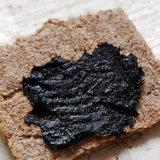 ajo antioxidante del negro del activador 12heads con sabor del regaliz
