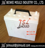 Muffa di plastica personalizzata della cassa accumulatore per di automobile dell'iniezione