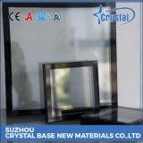 高性能データの二重銀製の低いEガラス