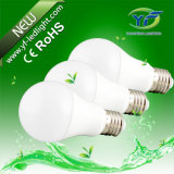 85-265V 3W 4W 6W LED Bulb Sets met RoHS Ce SAA UL