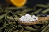 高い甘さの低カロリーのFood&Beverageの付加的にSteviaの砂糖の粉Ra97%