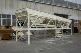 PLD3200 Batcher agregado na venda para o misturador concreto (PLD3200)