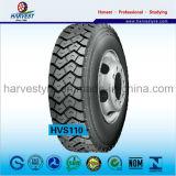 11.00r20 pneus de la traction TBR