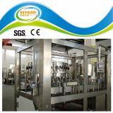 Neuer konzipierter Aluminiumdosen-Produktionszweig