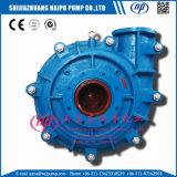 Np- 슬러리 펌프를 가공하는 화학제품을 취급하는 진창