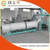 Automatische Rollen-Öl-Spray-Beschichtung-Maschine für Zufuhr-Tabletten