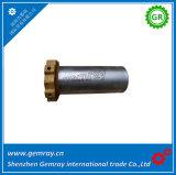 Zylinder 175-30-24222 für Ersatzteile D155A-1