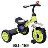 مزح مع لون موسيقى درّاجة سعر رخيصة لأنّ 3 سنون طفلة