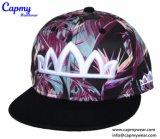 5 Группа Snapback Red Hat с завода в Китае