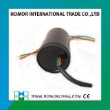 De slimme Hoogte 2.2UF 20mm van de Condensatoren van Bes Cbb 450V 225 en Condensator Cbb60