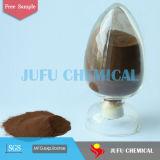ナトリウムのリグニンかアルカリリグニンの具体的な混和のセメント付加的に水還元剤の可塑剤