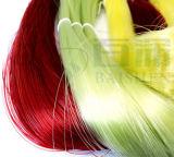 Lw-6030 다채로운 나일론 낚싯줄