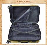 ABS+ПК тележка багажа Whosale мешок для багажного отделения Hardshell мешок для багажного отделения