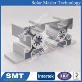 Profil en aluminium extrudé, aluminium extrudé Profile, profil en aluminium
