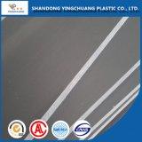 Placa de espuma de PVC impermeável para mobiliário e decoração anúncio/