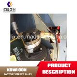 CNC de Hydraulische Buigende Machine van de Staaf van het Staal met Uitstekende kwaliteit