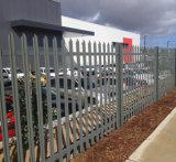 Casa e Jardim paliçada de segurança de produtos para venda de Esgrima