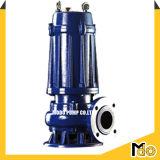 Bomba Submersível Eléctrico de ferro fundido 1000gpm para venda