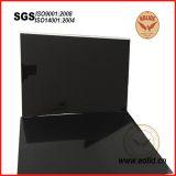 Plaque d'impression Photopolymère Flexo numérique épaisseur 1.7mm