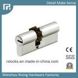 70mm Highquality Brass Lock Cylinder di Door Lock Rxc08