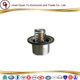Sinotruk HOWO Weichai Deutz Dieselmotor-Thermostat-Kern 71 Vg1047060003