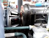 Joint circulaire de compresseur d'air pour les compresseurs russes de vis de gisement de millet
