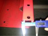 8225D 5000кг основание двухстоечный подъемник подъемник для легковых транспортных средств, гараж, ремонту и использовать