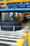 En la promoción de los neumáticos de turismos, Lt las llantas, neumáticos SUV, Taxi, recogida de los neumáticos de serie (215/65R16).