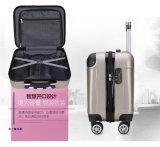 Zip крышка багажного отделения передвижного блока ноутбук для бизнеса багажного отделения передвижного блока двери багажного отделения